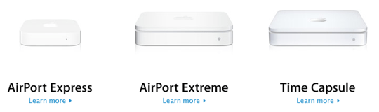 sihirli elma airport express 32 AirPort Express İncelemesi: Nedir ve ne işe yarar?