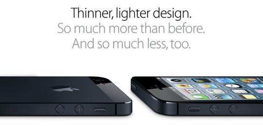 Sihirli elma iphone 5 lansman detaylar iphone 2