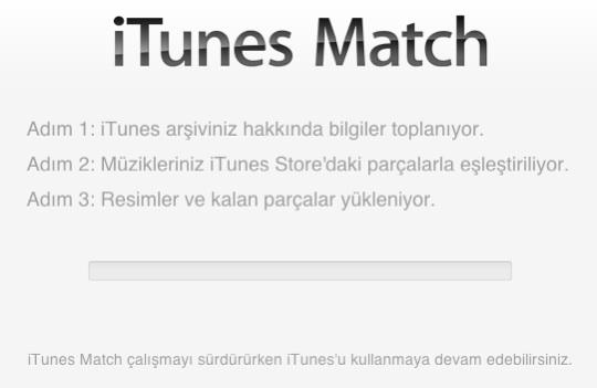 sihirli elma itunes store turkiye acildi 24 itunes match iTunes Store Türkiye sonunda açıldı! :)