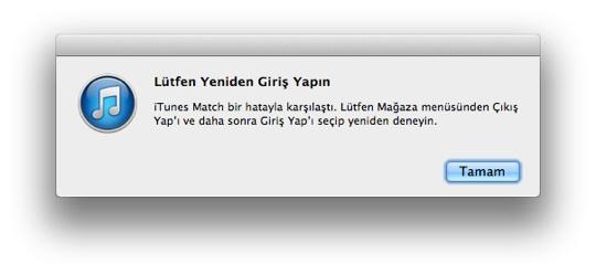 sihirli elma itunes store turkiye acildi 25 itunes match iTunes Store Türkiye sonunda açıldı! :)