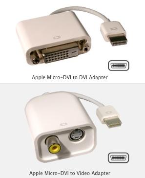 Sihirli elma mac projektor 5