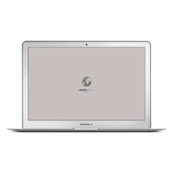 Sihirli elma os x internet recovery featured