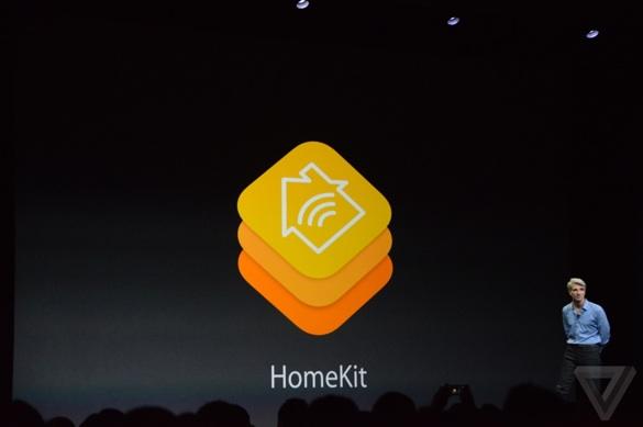 sihirli elma wwdc 2014 genis ozet 17 WWDC 2014te neler oldu? iOS 8, OS X Yosemite ve Appleın yeni dili: Swift