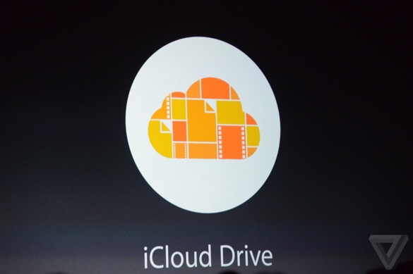 sihirli elma wwdc 2014 genis ozet 8 WWDC 2014te neler oldu? iOS 8, OS X Yosemite ve Appleın yeni dili: Swift