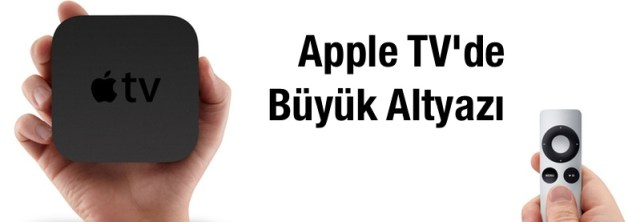 Sihirli elma apple tv altyazi buyuk featured