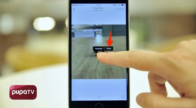 Sihirli elma iphone hayat kurtaran 5 ipucu 1