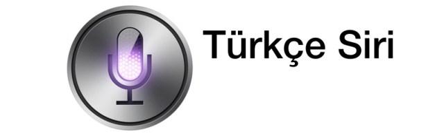 Sihirli elma turkce siri feat