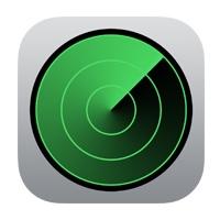 Sihirli elma iphone bul son konum 1