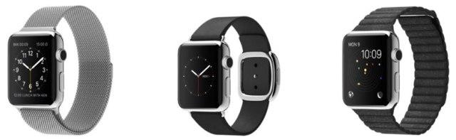 sihirli-elma-apple-watch-deneyim-yorum-22