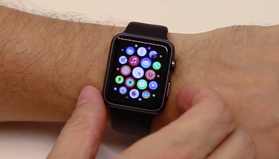 sihirli-elma-apple-watch-nasil-kullanilir-1