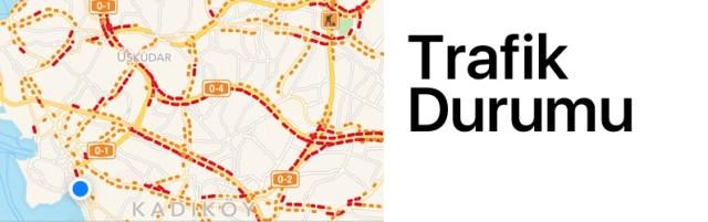 sihirli-elma-apple-harita-trafik-bilgisi-hero.jpg