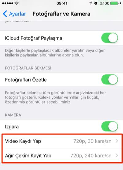 sihirli-elma-iphone-video-nasil-az-yer-kaplar-5.png