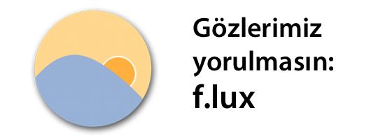 sihirli-elma-flux-banner.png
