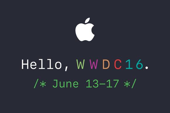 wwdc-2016-logo-100656630-large.png