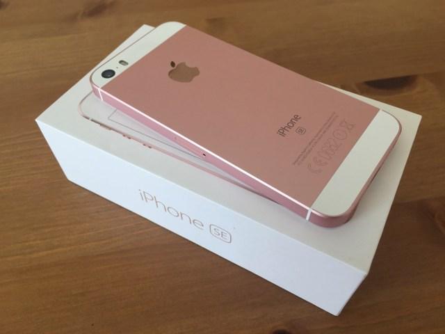 iphone-se-5.jpg