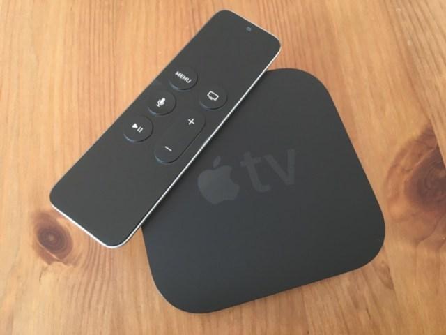 sihirli-elma-yeni-apple-tv-8.jpg