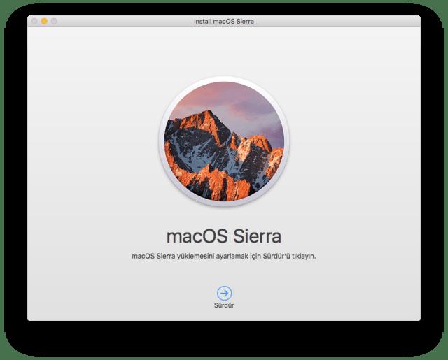 macos-sierra-1.png