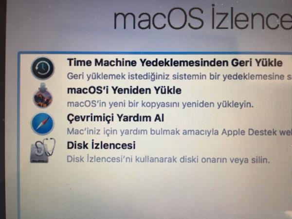 macos-sierra-7.jpg
