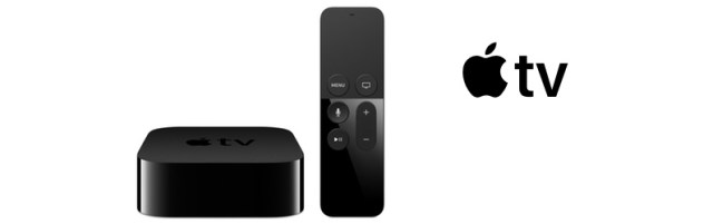 sihirli-elma-yeni-apple-tv-hero.jpg