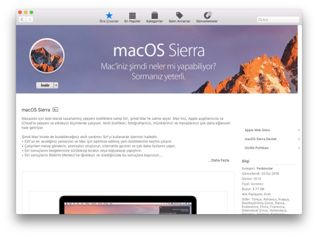 macos-sierra-1.jpg