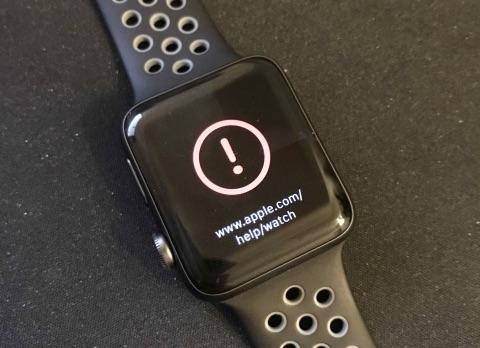 watchos-problem2.jpg
