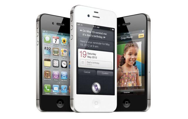 5_iphone_4s_2011.0.jpg