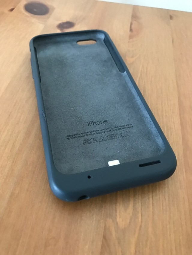 iphone-6s-smart-battery-case-1