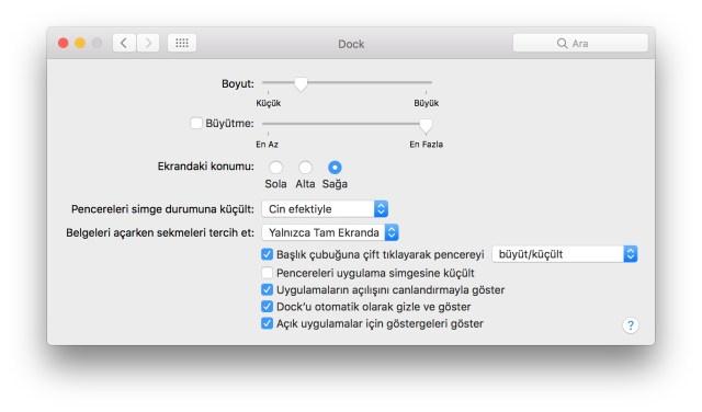 yeni-macbook-pro-10.jpg