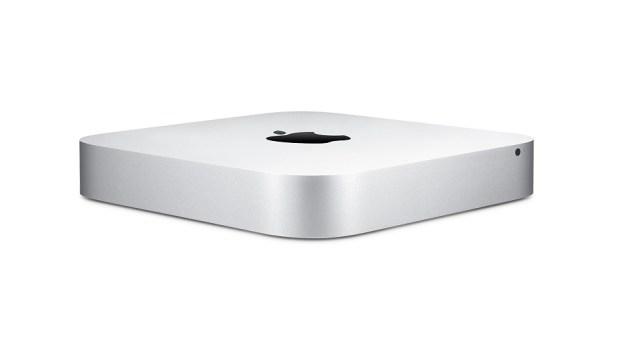 mac-mini-2014-gallery1.jpeg