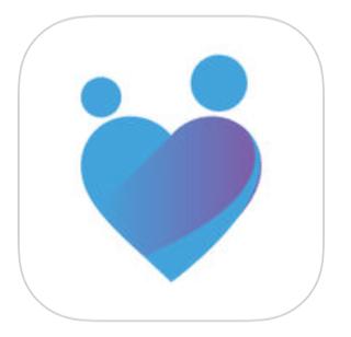 otizm-app-00001.png