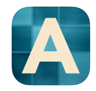 otizm-app-00008.png