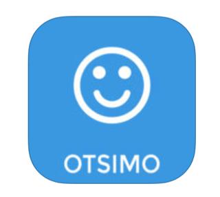 otizm-app-00009.png