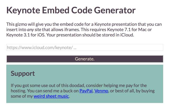keynote-embed-7.png