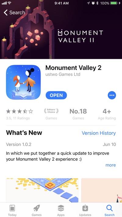 monument-valley-2-c.jpg