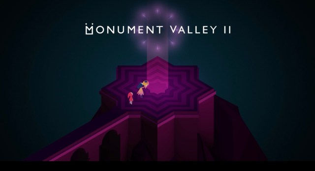 monument-valley-2-f.jpg