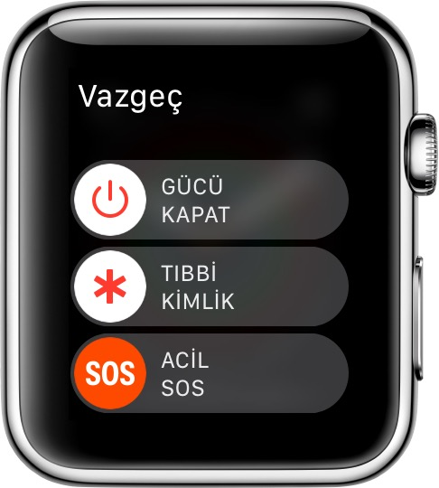 watchos3-power-off-sos-screen.jpg
