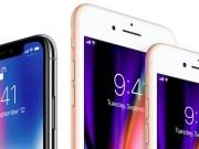 İkinci El iPhone Fiyatları