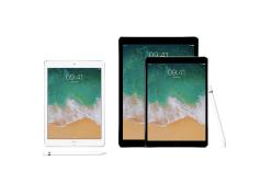 2018 iPad Modelleri Zam