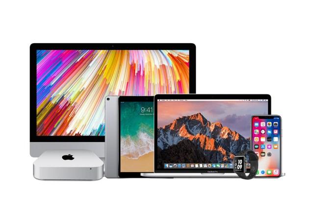 Apple Cihazları Satın Alma Rehberi