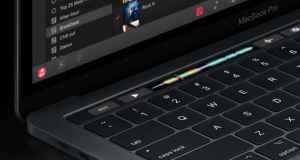 Yeni 2018 MacBook Pro