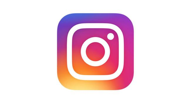 iPad için Instagram Uygulaması