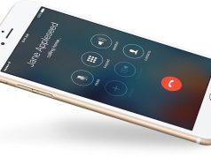 iPhone Kişiye Özel Zil Sesi