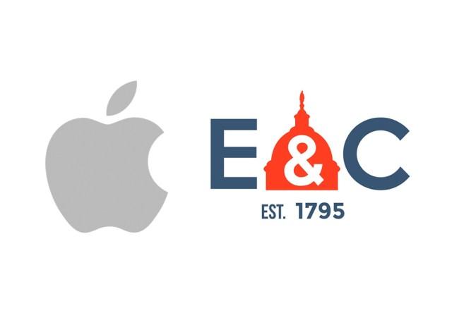 Apple ABD Enerji ve Ticaret Komitesi