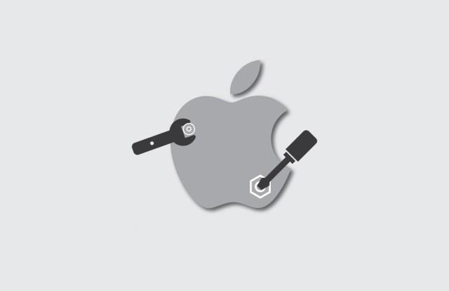 Apple Garanti Şartları