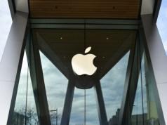 Apple Kerala Sel Bağış