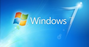 Windows 7 Yeni iPhone