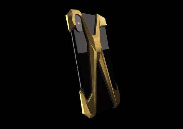 iPhone XS Kılıf