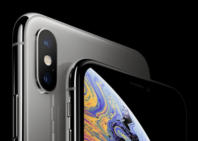 iPhone Xs Servis Fiyatı