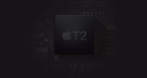 Apple Mac Onarım