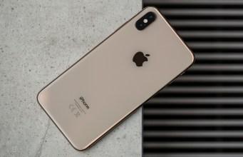 Apple, Kendi Modemini Üretmek İçin Kolları Sıvadı!